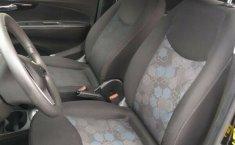 Chevrolet Spark usado en Yucatán-17