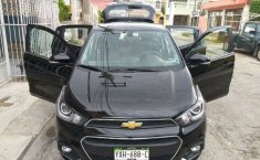 Chevrolet Spark usado en Yucatán-14