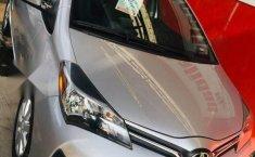 Toyota Yaris 2016-3