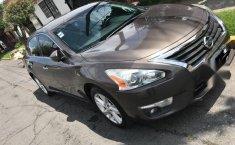 No te pierdas un excelente Nissan Altima 2013 Automático en Toluca-4