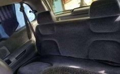 Un excelente Chrysler Grand Caravan 1996 está en la venta-5