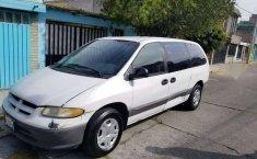 Un excelente Chrysler Grand Caravan 1996 está en la venta-4