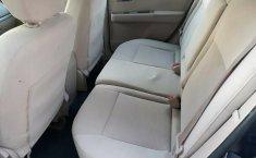 Nissan Sentra 2010 barato en Hermosillo-5