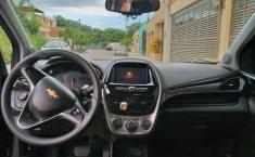 Chevrolet Spark usado en Yucatán-4