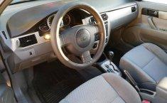 Pongo a la venta cuanto antes posible un Chevrolet Optra en excelente condicción a un precio increíblemente barato-4
