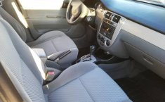 Pongo a la venta cuanto antes posible un Chevrolet Optra en excelente condicción a un precio increíblemente barato-2