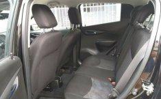 Chevrolet Spark usado en Yucatán-1