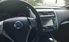 No te pierdas un excelente Nissan Altima 2013 Automático en Toluca-0