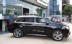 En venta carro Acura MDX 2017 en excelente estado-1