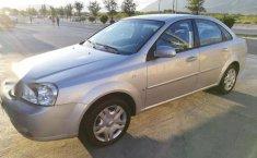 Pongo a la venta cuanto antes posible un Chevrolet Optra en excelente condicción a un precio increíblemente barato-0