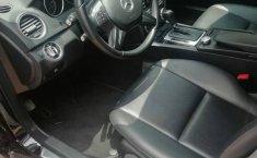 Quiero vender cuanto antes posible un Mercedes-Benz Clase C 2014-7