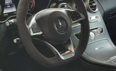 Auto usado Mercedes-Benz Clase C 2018 a un precio increíblemente barato-15