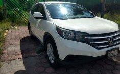 Urge!! Vendo excelente Honda CR-V 2014 Automático en en Puebla-3