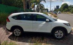 Urge!! Vendo excelente Honda CR-V 2014 Automático en en Puebla-2