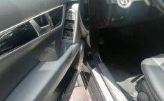 Quiero vender cuanto antes posible un Mercedes-Benz Clase C 2014-6
