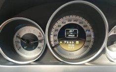 Mercedes-Benz Clase C impecable en Benito Juárez-9