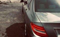 Pongo a la venta cuanto antes posible un Mercedes-Benz Clase C en excelente condicción a un precio increíblemente barato-4
