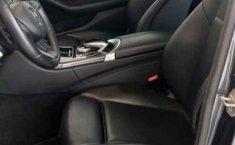 Mercedes-Benz Clase C 2017 barato-7