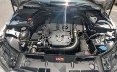 Mercedes-Benz Clase C 2012-6