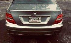 Pongo a la venta cuanto antes posible un Mercedes-Benz Clase C en excelente condicción a un precio increíblemente barato-2