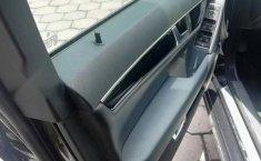 Quiero vender cuanto antes posible un Mercedes-Benz Clase C 2014-4