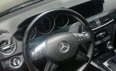 Quiero vender cuanto antes posible un Mercedes-Benz Clase C 2014-3