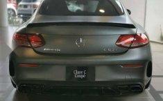 Auto usado Mercedes-Benz Clase C 2018 a un precio increíblemente barato-1
