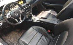 Mercedes-Benz Clase C impecable en Benito Juárez-2