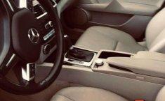 Pongo a la venta cuanto antes posible un Mercedes-Benz Clase C en excelente condicción a un precio increíblemente barato-0