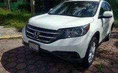 Urge!! Vendo excelente Honda CR-V 2014 Automático en en Puebla-0