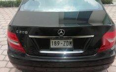 Quiero vender cuanto antes posible un Mercedes-Benz Clase C 2014-1