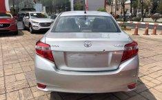 En venta carro Toyota Yaris 2017 en excelente estado-9