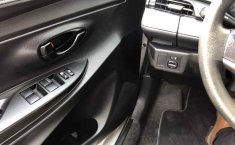 En venta carro Toyota Yaris 2017 en excelente estado-7