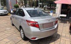 En venta carro Toyota Yaris 2017 en excelente estado-5