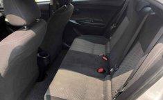 En venta carro Toyota Yaris 2017 en excelente estado-4