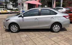 En venta carro Toyota Yaris 2017 en excelente estado-3