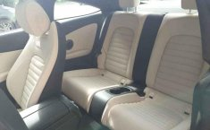 Coche impecable Mercedes-Benz Clase C con precio asequible-17