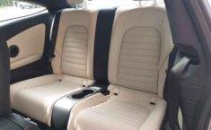 Coche impecable Mercedes-Benz Clase C con precio asequible-13