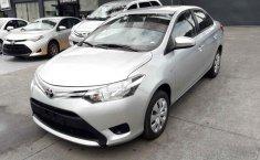 Quiero vender inmediatamente mi auto Toyota Yaris 2017 muy bien cuidado-2