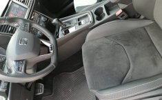 Se vende un Seat León Cupra 2018 por cuestiones económicas-12