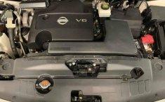 Nissan Pathfinder Automático-2