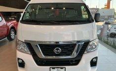 Vendo un Nissan Urvan NV350 en exelente estado-6