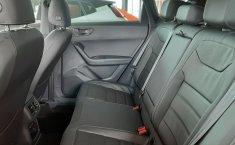 Vendo un Seat Ateca impecable-5
