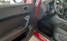 Vendo un Seat Ateca impecable-3