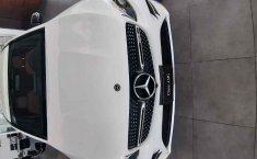 En venta carro Mercedes-Benz Clase GLC 2019 en excelente estado-8