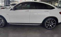 En venta carro Mercedes-Benz Clase GLC 2019 en excelente estado-3
