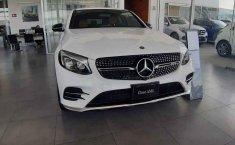 En venta carro Mercedes-Benz Clase GLC 2019 en excelente estado-2