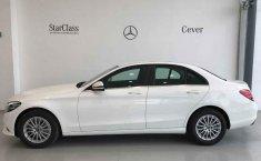 Quiero vender cuanto antes posible un Mercedes-Benz Clase C 2019-5