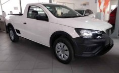 Volkswagen Saveiro 2018-13