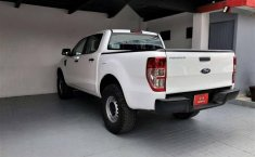 Quiero vender un Ford Ranger usado-8